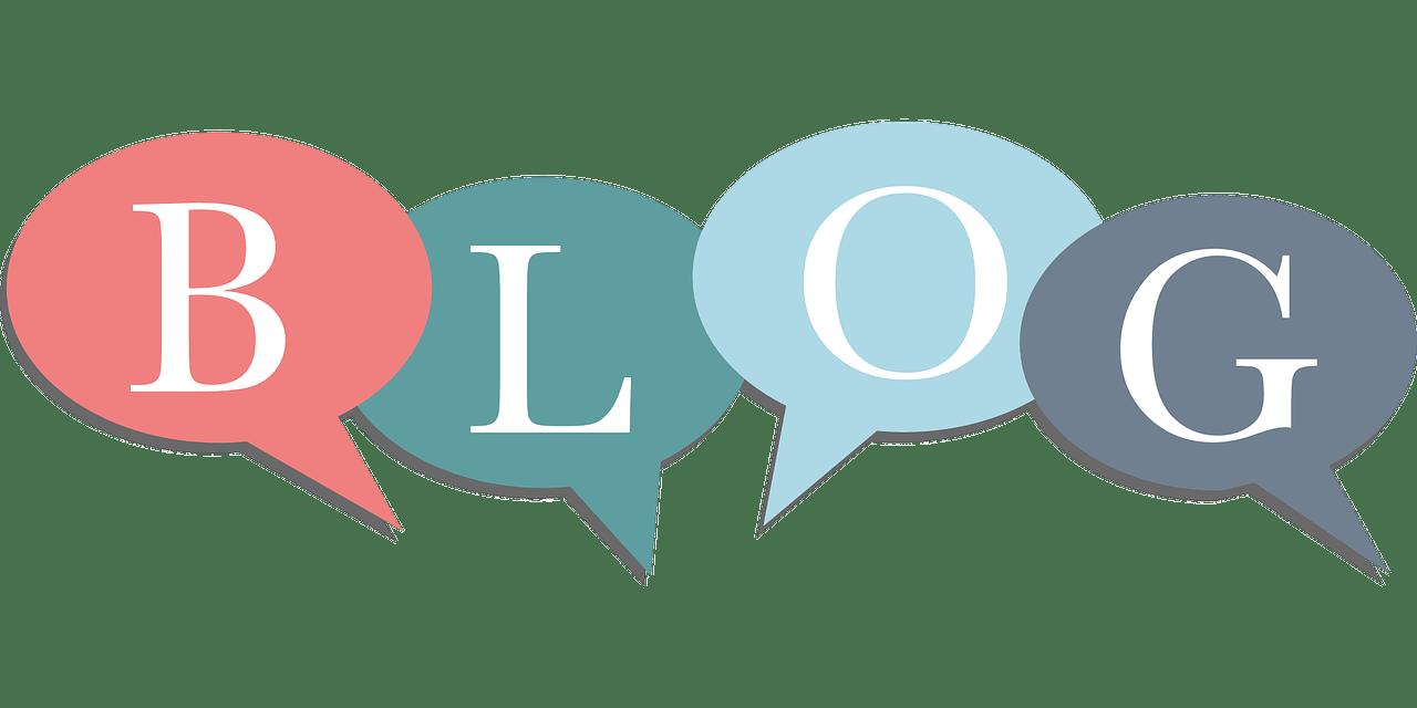 fietsvkantie blog